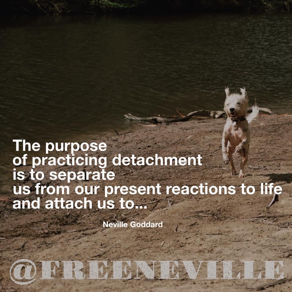 how_to_feel_it_real_detachment_nevile_goddard.jpg